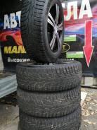 Hankook Winter i*Pike RS W419, 205/60 R16