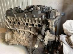 Двигатель 2JZ-GE VVTI на запчасти