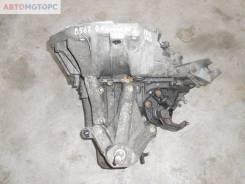 МКПП - 5 ст. Renault Kangoo 2008, 1.5 л, Дизель (JRQ K9 GF)
