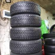 Bridgestone Winter Radial WT-17, 235/60/R16