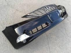Бампер передний Lexus LS460