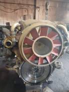 ЧЗПТ Т-330. Бульдозер Чзпт Т-330 Двигатель 8 ДВТ, 11 115куб. см., 2 600кг.