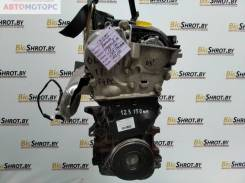 Двигатель Renault Laguna II, 2003, 1.8 л, Бензин (F4PC774C040698)