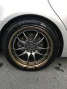 Продам комплект колёс work