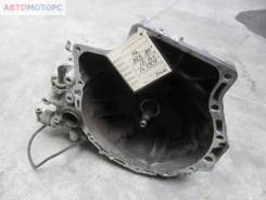 МКПП - 5 ст. Mazda 323 1998 (F4 F507)