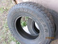 Goodyear Ice Navi, 215/80 R15