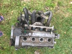 Двигатель для Toyota Vitz SCP 10