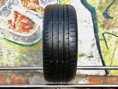 Continental ContiSportContact 3, 245/40 R18
