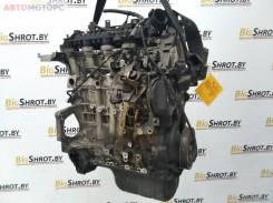 Двигатель Volvo S40, 2005, 1.6 л, Дизель (GBDB6144T)