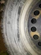 Dunlop, 195/65R15 95T
