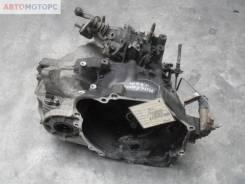 МКПП - 5 ст. Mitsubishi Carisma 1998 (KF5M 421F 8A4)
