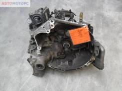 МКПП - 5 ст. Citroen C2 2005, 1.6 л, Бензин