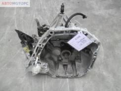 МКПП - 5 ст. Renault Sandero Stepway 2010, 1.5 л, Дизель (JR 5147)