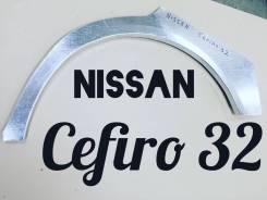 Крыло заднее Nissan Cefiro