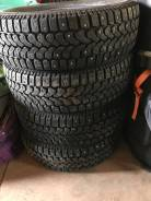 Yokohama Ice Guard, 185/70 R14