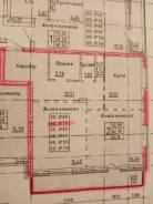 2-комнатная, улица Карла Маркса 146б. Железнодорожный, частное лицо, 64,8кв.м.