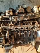 Двигатель X20D1