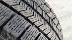 Bridgestone Blizzak VRX, 185/65-15