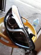 Фара Hyundai i30 2012 правая передняя