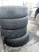 Gislaved Nord Frost III, 225/70R16