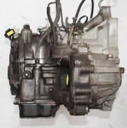 АКПП на Ford Festiva D23PF B3 B5