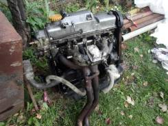 Двигатель ваз2108 2109 21099