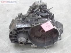 МКПП 6-ступенчатая Ford Galaxy II 2003, 1.9 л, Дизель (FUX)