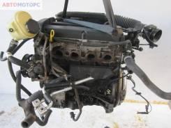 Двигатель Ford Mondeo II 1996-2000, 1.8 л, Бензин