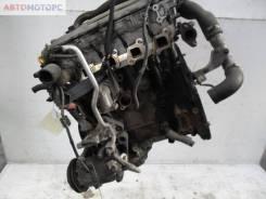 Двигатель Nissan Almera N16 2000-2007 2.2 л, Дизель (YD672913)