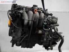 Двигатель Volvo V40 2001, (В41845)