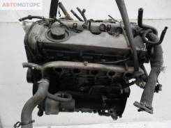Двигатель Fiat Marea 2000, (185А6000)