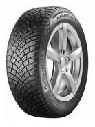 Continental IceContact 3, T 185/65 R14 90T