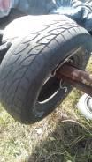 Bridgestone Dueler A/T 694, 265/70R15