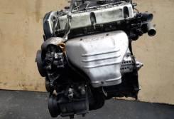 Двигатель Hyundai Sonata IV EF Tagaz (2001-2012)