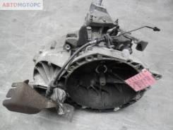 МКПП 6-ст Ford Mondeo IV 2008, 2.0 л, Дизель (6M2R-7F096)