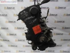 Двигатель Citroen C5, 2003, 1.8 л, Бензин (EW10 10LH38)