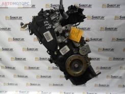 Двигатель Volvo S40, 2004, 2.0 л, Дизель (D 42 04T 10DY TA)