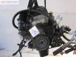 Двигатель Opel Meriva, 2006, 1.3 л, Дизель