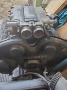 Продам двигатель для Опель Омега В Х25ХЕ