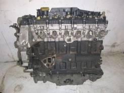 Контрактный двигатель Land Rover, привезен с Европы