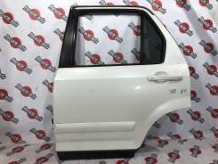 Дверь задняя левая Honda CR-V RD5