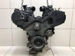 Контрактный двигатель Land Rover, привезен с Европы в Томске