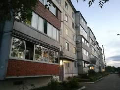 5-комнатная, с. ПОКРОВКА, Комсомольская 97. Покровка, центр, агентство, 102,2кв.м.