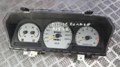 Щиток приборов (приборная панель) Mitsubishi Space Runner 1 поколение [рестайлинг] (1995-1999) 1996 [MR240569 266-990]