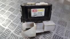 Блок управления (другие) Kia Sportage 2001 [0K9AA67560 OK9AA67560]