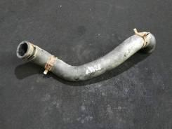 Патрубок (трубопровод, шланг) Kia Ceed 1 поколение [рестайлинг] (2010-2012) [254122r600,254122r600]