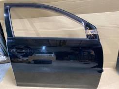 Дверь передняя правая Toyota Allion/ Premio ZRT260 цвет 202