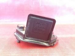 Датчик ускорения Hyundai Accent (MC) III (2006–2011) [3936022040] 3936022040