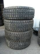 Dunlop DSX, 175/65 R14