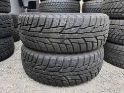 Delinte Winter WD3, 235/65 R17 108H